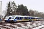 "Alstom 1001416-017 - erixx ""648 486"" 25.01.2015 Soltau [D] Andreas Kriegisch"