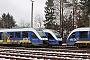 """Alstom 1001416-017 - erixx """"648 486"""" 25.01.2015 - SoltauAndreas Kriegisch"""