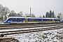 "Alstom 1001416-018 - erixx ""648 487"" 12.02.2012 - Soltau, BahnhofJens Vollertsen"
