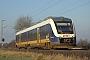 "Alstom 1001416-018 - erixx ""648 487"" 28.12.2014 - Bremen-MahndorfMarius Segelke"
