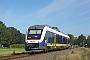 """Alstom 1001416-019 - erixx """"648 488"""" 20.09.2012 - WiekhorstHelge Deutgen"""