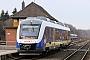 """Alstom 1001416-019 - erixx """"648 488"""" 11.12.2011 - SoltauAndreas Kriegisch"""