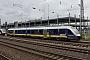 "Alstom 1001416-019 - erixx ""648 488"" 25.06.2013 - Buchholz (Nordheide), BahnhofPatrick Bock"