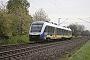 "Alstom 1001416-019 - erixx ""648 488"" 17.04.2014 - Bremen-MahndorfPatrick Bock"