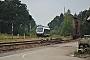 """Alstom 1001416-019 - erixx """"648 488"""" 19.08.2014 - VisselhövedeBernd Muralt"""