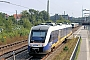"Alstom 1001416-019 - erixx ""648 488"" 31.08.2015 - Buchholz-NordheideAndreas Kriegisch"