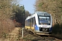 "Alstom 1001416-019 - erixx ""648 488"" 14.01.2016 - Uelzen-WesterwyheGerd Zerulla"