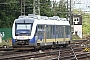 """Alstom 1001416-019 - erixx """"648 488"""" 14.05.2014 - BremenThomas Wohlfarth"""