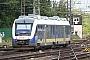 "Alstom 1001416-019 - erixx ""648 488"" 14.05.2014 Bremen [D] Thomas Wohlfarth"
