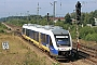 "Alstom 1001416-019 - erixx ""648 488"" 31.08.2015 - Buchholz (Nordheide)Andreas Kriegisch"