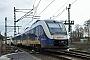 "Alstom 1001416-020 - erixx ""648 489"" 14.04.2013 - Celle, PersonenbahnhofKlaus Klan"
