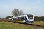 """Alstom 1001416-021 - erixx """"648 490"""" 29.11.2011 - HermannsburgHelge Deutgen"""