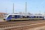 """Alstom 1001416-021 - erixx """"648 490"""" 27.03.2012 - BuchholzAndreas Kriegisch"""