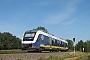 """Alstom 1001416-021 - erixx """"648 490"""" 20.09.2012 - WiekhorstHelge Deutgen"""