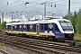 """Alstom 1001416-021 - erixx """"648 490"""" 13.09.2013 - UelzenGerd Zerulla"""