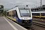 "Alstom 1001416-022 - erixx ""648 491"" 25.06.2013 - Buchholz (Nordheide), BahnhofPatrick Bock"