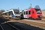 """Alstom 1001416-022 - erixx """"648 491"""" 12.03.2015 - UelzenGerd Zerulla"""