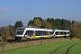 "Alstom 1001416-022 - erixx ""648 491"" 07.11.2014 - Soltau (Hannover)Marius Segelke"