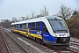 "Alstom 1001416-022 - erixx ""648 491"" 17.12.2018 - Kiel-SuchsdorfJens Vollertsen"