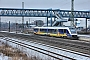 "Alstom 1001416-023 - erixx ""648 492"" 28.01.2013 - Buchholz (Nordheide)Patrick Bock"