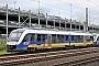 "Alstom 1001416-023 - erixx ""648 492"" 24.08.2015 - Buchholz-NordheideAndreas Kriegisch"