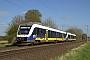 "Alstom 1001416-023 - erixx ""648 492"" 20.04.2016 - Bremen-MahndorfMarius Segelke"