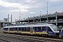 "Alstom 1001416-023 - erixx ""648 492"" 24.08.2015 - Buchholz (Nordheide), BahnhofAndreas Kriegisch"