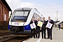 "Alstom 1001416-024 - erixx ""648 493"" 12.04.2012 - SoltauLars Brüggemann"