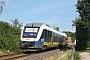 """Alstom 1001416-024 - erixx """"648 493"""" 20.09.2012 - WiekhorstHelge Deutgen"""