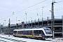 "Alstom 1001416-024 - erixx ""648 493"" 13.12.2012 Buchholz(Nordheide),Bahnhof [D] Andreas Kriegisch"