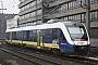 "Alstom 1001416-025 - erixx ""648 494"" 29.01.2012 Hannover [D] Thomas Wohlfarth"