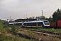 """Alstom 1001416-026 - erixx """"648 495"""" 19.08.2014 - WalsrodeBernd Muralt"""