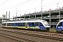 "Alstom 1001416-027 - erixx ""648 496"" 10.04.2014 - Buchholz (Nordheide), BahnhofAndreas Kriegisch"
