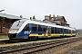 "Alstom 1001416-027 - erixx ""648 496"" 15.04.2018 - EbstorfGerd Zerulla"