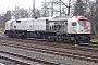 """Bombardier 33832 - OHE """"330093"""" 16.04.2006 - Kreuztal, BahnhofThomas Wohlfarth"""