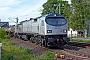 "Bombardier 33832 - TXL ""250 003-1"" 26.05.2005 - Celle Ausfahrt GbfKlaus Klan"