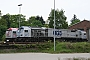 """Bombardier 33837 - OHE """"330090"""" 14.05.2005 CelleNord [D] Carsten Niehoff"""