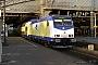 "Bombardier 33961 - MetroRail ""MR 146-10"" 24.09.2003 - Dresden-NeustadtTorsten Frahn"