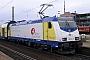 "Bombardier 34045 - metronom ""ME 146-18"" 25.11.2006 - CelleMichael Kuschke"