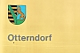 "Bombardier 34337 - metronom ""246 008-7"" 01.10.2017 Bremerv�rde,EVB-Betriebshof [D] Andreas Kriegisch"