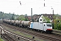 "Bombardier 34703 - RTB ""185 639-2"" 27.04.2011 - Stockstadt (Main)Ralph Mildner"