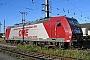 "Bombardier 33643 - OHE ""185 534-5"" 16.07.2006 - StadlauHerbert Pschill"
