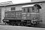 """Deutz 36659 - BLV """"DL 00602"""" 22.08.1980 - Celle, Bahnhof NordDietrich Bothe"""