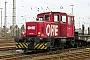 "Deutz 57200 - OHE ""23042"" 30.03.2005 - Celle GüterbahnhofAndreas Schütte"
