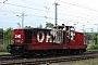 "Deutz 57465 - OHE ""120068"" 11.05.2011 - Neu-Eichenberg, BahnhofMartin Ketelhake"