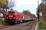 "Deutz 58143 - Bahnlogistik24 ""200085"" 05.11.2015 - Langebrück (Sachsen)Steffen Kliemann"