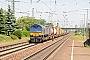 """EMD 20018360-6 - ERSR """"6613"""" 13.06.2006 - Graben-NeudorfNahne Johannsen"""