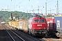 """Henschel 31318 - OHE Cargo """"200086"""" 19.07.2016 - NortheimPeter Wegner"""
