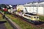 """Henschel 32140 - DB Cargo """"151 170-8"""" 03.08.1999 - DieburgKurt Sattig"""