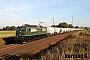 """Krupp 5363 - EGP """"151 124-5"""" 04.10.2013 - TrebbinNorman Gottberg"""